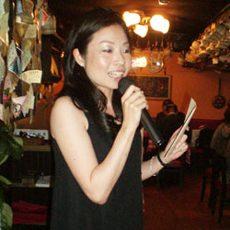 【第11回賞味会】ワインアドバイザー小泉絵吏子と楽しむスーパータスカンの夕べ